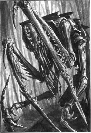 Tiranidos Muerte silenciosa.jpg