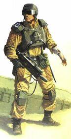 Soldado elysiano.jpg