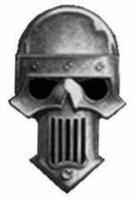 Emblema Guerreros de Hierro Leales.jpg