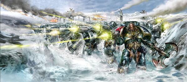 Lobos espaciales batalla del colmillo.jpg