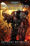Word bearers, Omnibus