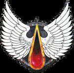 Bloodangelslogo.png