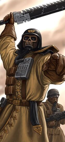 Legion de Acero.jpg