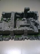 Escenografia Panteon Ruinas 04 Wikihammer