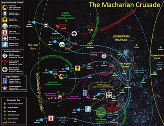 Macharian-map-teaser-large-1.jpg