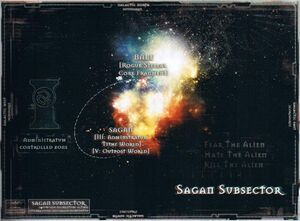 Subsector Sagan.jpg