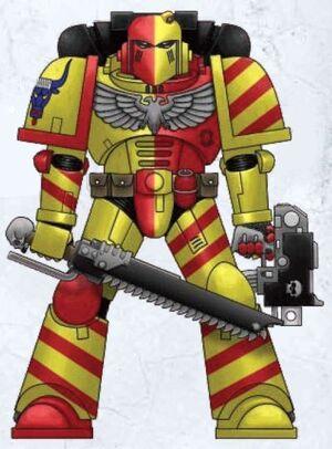 Esquema Color Original Minotauros Wikihammer.jpg