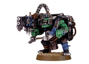 Warhammer-40000-zakeadorez-y-achicharradorez-orkos-3816-MLM69513646 7267-F.jpg