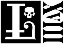 Iconografía Lucius.png