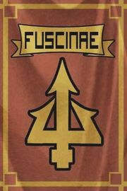 Fuscinae.jpg