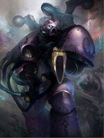 Marine Ruidoso Hijos Emperador Index Chaotica
