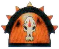 Emblema Discípulos de la Sangre Wikihammer.jpg