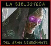 Biblioteca gran nigromante logo 2.jpg