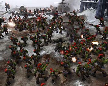 Warhammer-40000-dawn-of-war-winter-assault-13-.h450