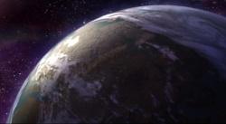 Planeta Kronus