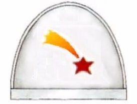 Blason Antiguo Marines Errantes Wikihammer.jpg