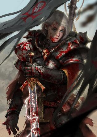 Sororita nuestra señora martir hermana sangre.jpg