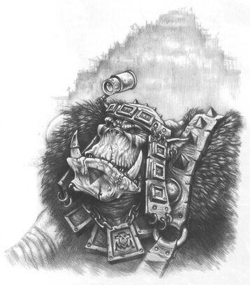 Gorkamorka Orko.jpg