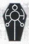 Charnovokh Emblem.jpg