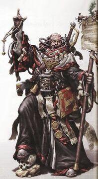 Culto imperial 14