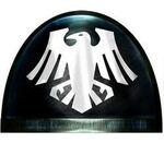 Emblema Guardia del Cuervo.jpg