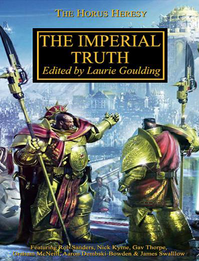 Nov The Imperial Truth