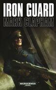 Iron Guard Wikihammer