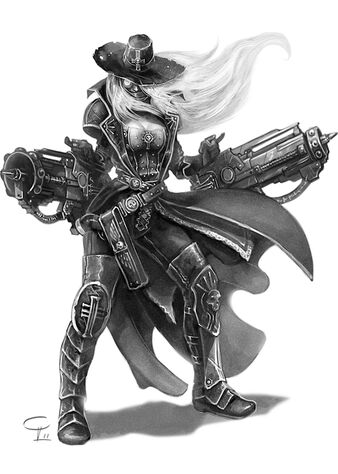 Ordo xenos inquisitor.jpg