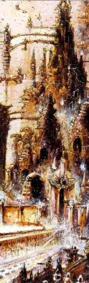 Terra ciudad colmena wikihammer.jpg