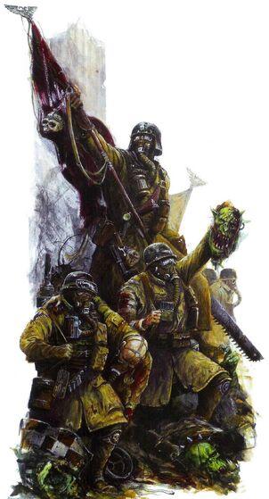 GI Legion de acero armaggedon wikihammer.jpg