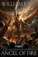Angel-of-Fire
