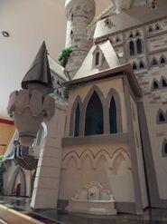 Escenografia Castillo Fantastico 14 Wikihammer