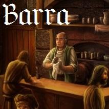 Barra - copia
