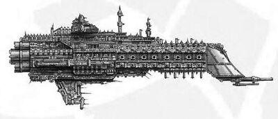 Crucero dominador.jpg