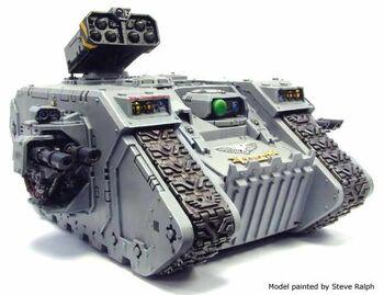 Land Raider Helios.jpg
