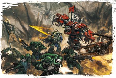 Salamandras vs Orkos Acheron Armageddon.png