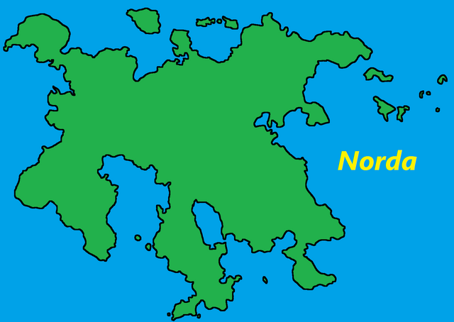 File:Norda map.png