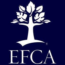 Efca1