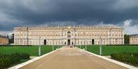 Royal Estate of Vieneskel