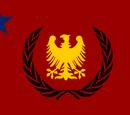 Tulkomanistan