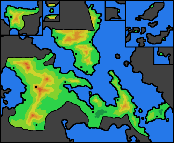 File:Elevation map of Arveyres.png