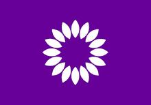 Aloia flag 9