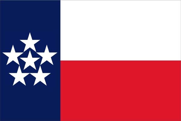 File:Tex.png