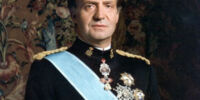 Alexander V of Duresia