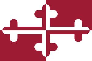 Flagofkarlsmark