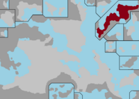 MIDWESTARV