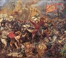 War of the Numantine