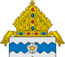 Archdiocese of Uppsala