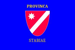 Stabiae