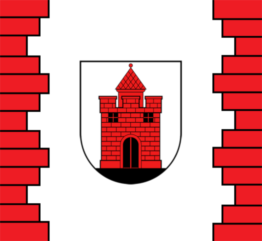 File:CastraAlbana.png